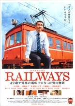 Railways01