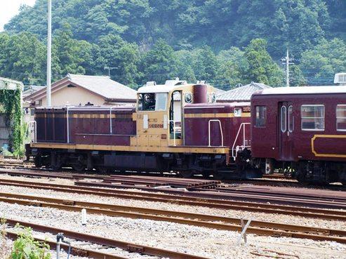P8080363