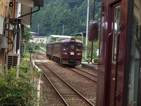P8080441