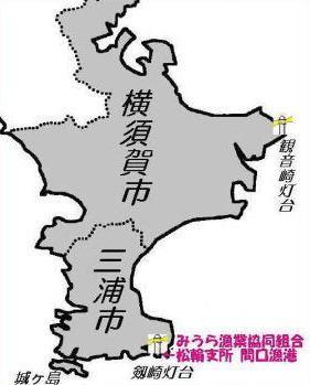 201011matsuwamap_2