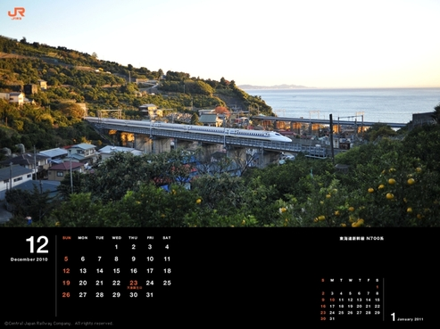 Calendar201012