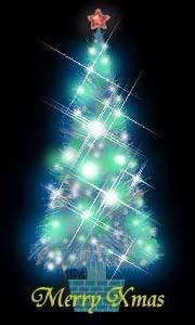 Tree1126a