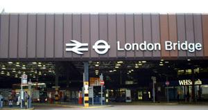London_bridge_station