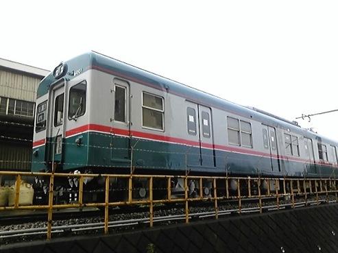 Sotetsu6001