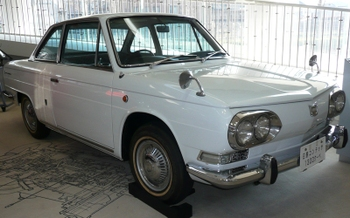 Contessa1300coupe