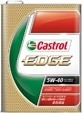 Castrol01