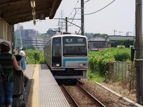 P8074955