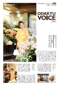 O_voice_201204