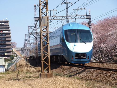 P4089656