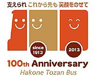2013100
