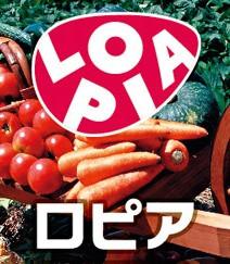 00lopia01