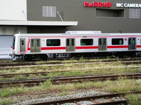 Imgp6500