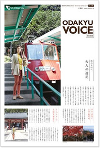 Pic_voice_201211