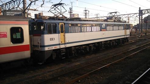Dsc_0091r