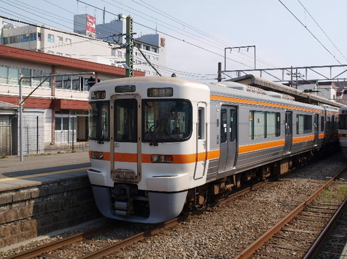P5265877