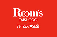 00rooms