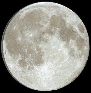 Moon98