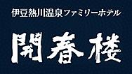 00000img_logo_2
