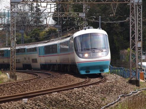P4109212