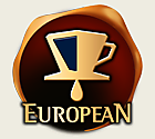 Logo_european
