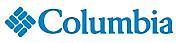 Colombiah_logo