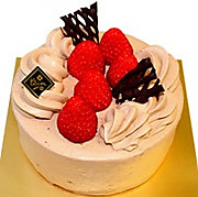 0000000000_cake_201404_02