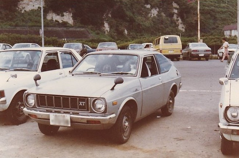 197908
