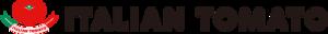Logo000000