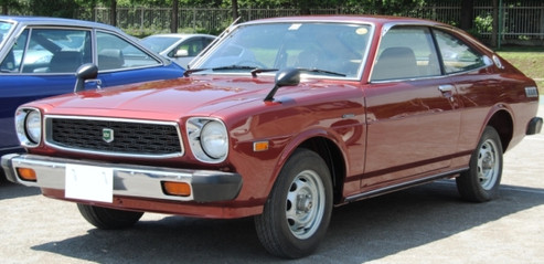 Car1978toyotacorollacoupe2