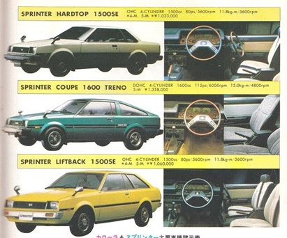 Car1979toyotcollora02