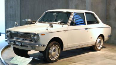 1966toyotacorolla1100dx