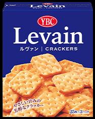 Ybclevain001
