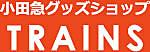 Logo_4