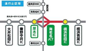 20170311toumei2_2