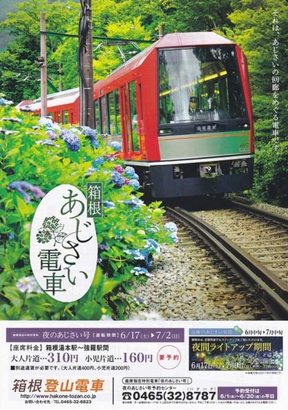 201705hakoneajisai00