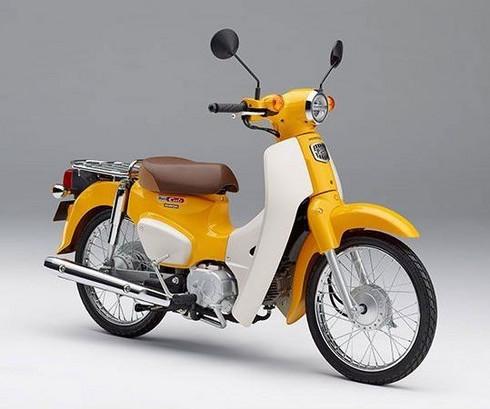 Hondacub_001