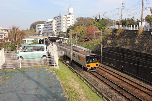 Img_9353