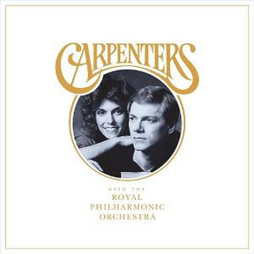 201812carpenters50th