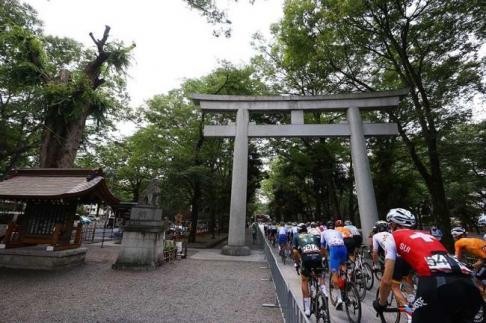 20210725_cycling650x433
