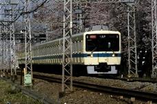 Imgp0095