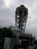 Imgp0157