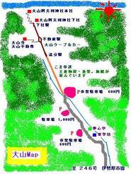 ooyama-map