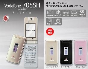 Vodafone705sh_1